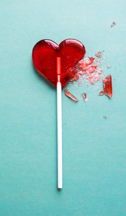 Je t'aime moi non plus : Consommateurs & Ecrans