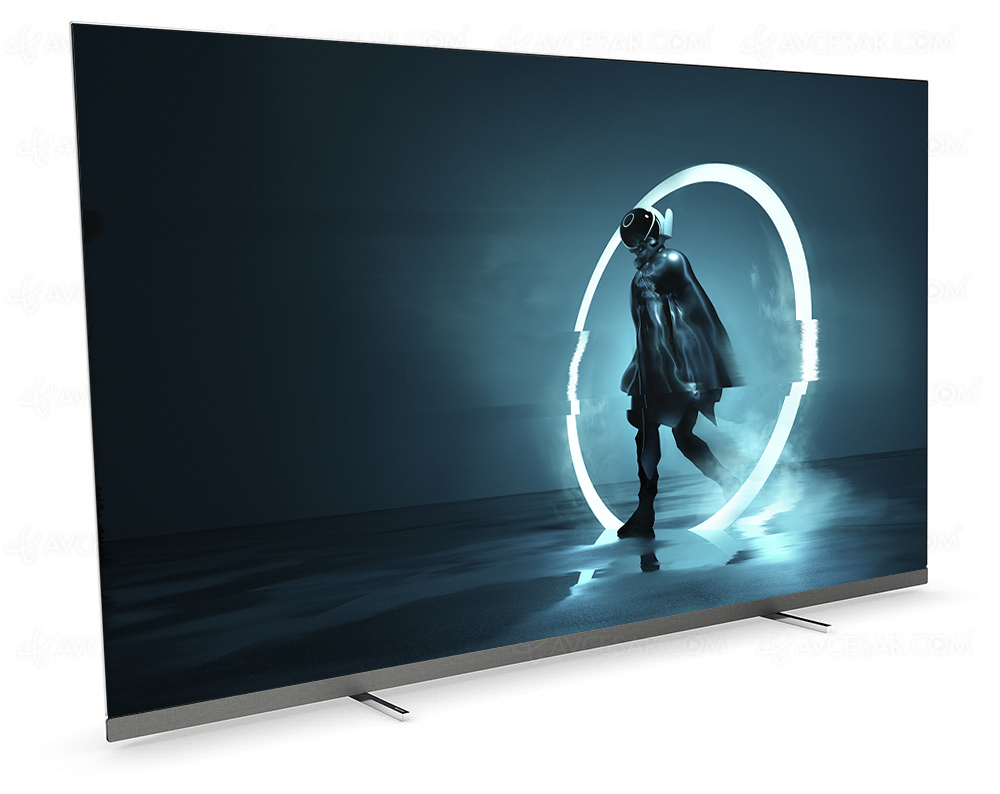 tv-oled-philips