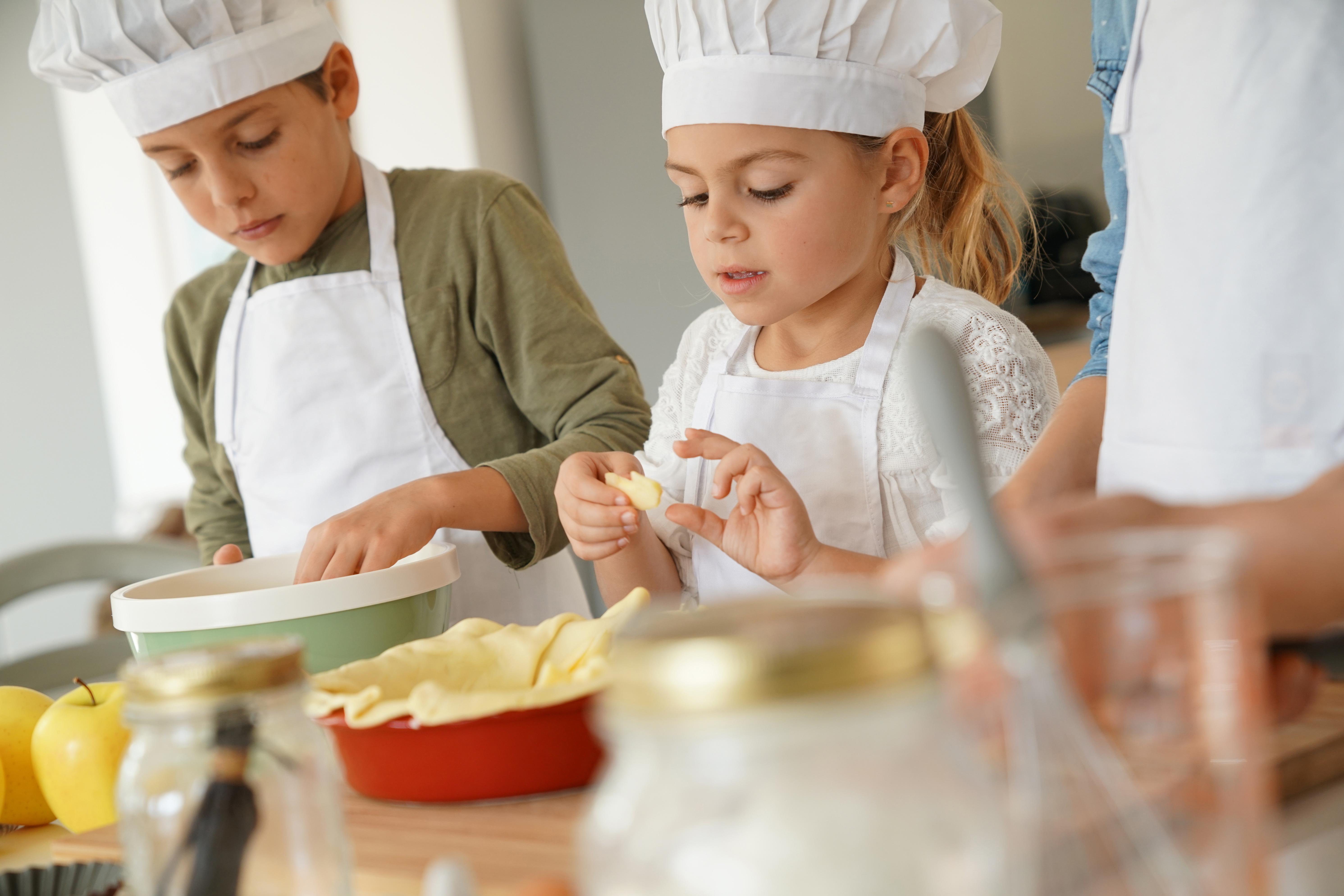enfants_cuisine_SEB