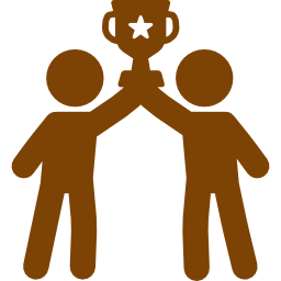 Un partenariat avec ses revendeurs