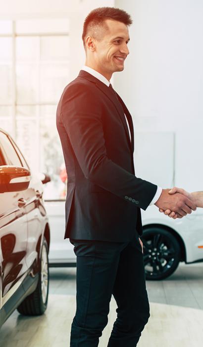 Comment animer ses concessions auto
