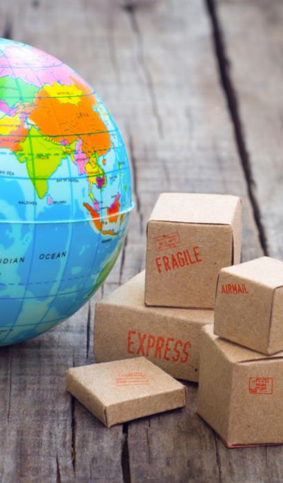 animer son réseau international les bonnes pratiques