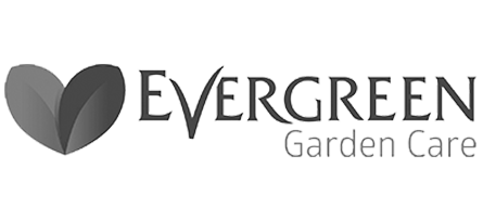 Evergreen Garden Care