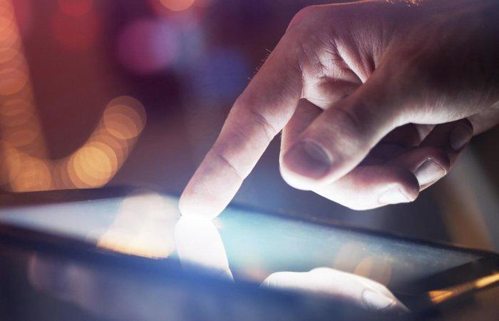 Episode 3 - Outils digitaux pour vos challenges commerciaux
