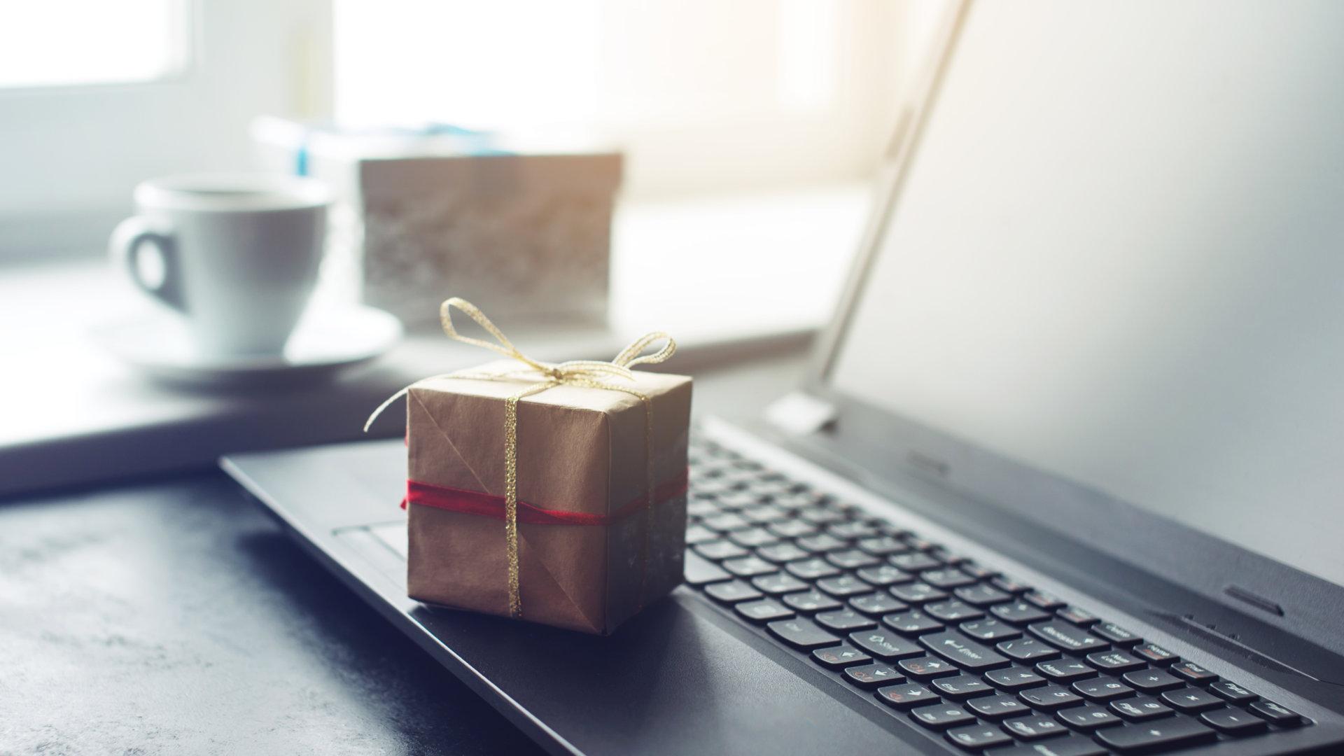 Le digital dans vos récompenses