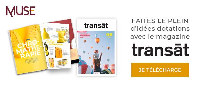 CTA Transat 6
