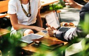 Un coaching commercial efficace