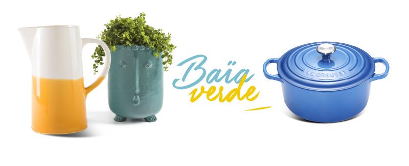Produits Baïa Verde 1