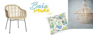 Baïa Verde sélection 2
