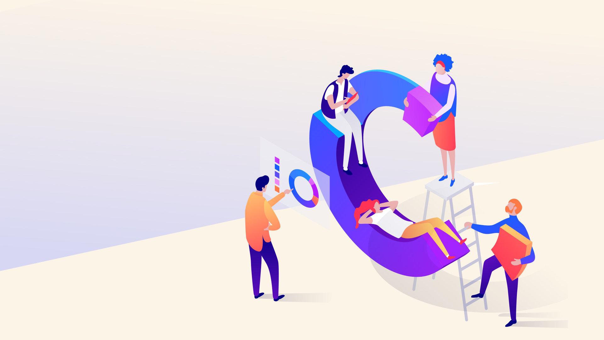 Revue animation réseau de vente