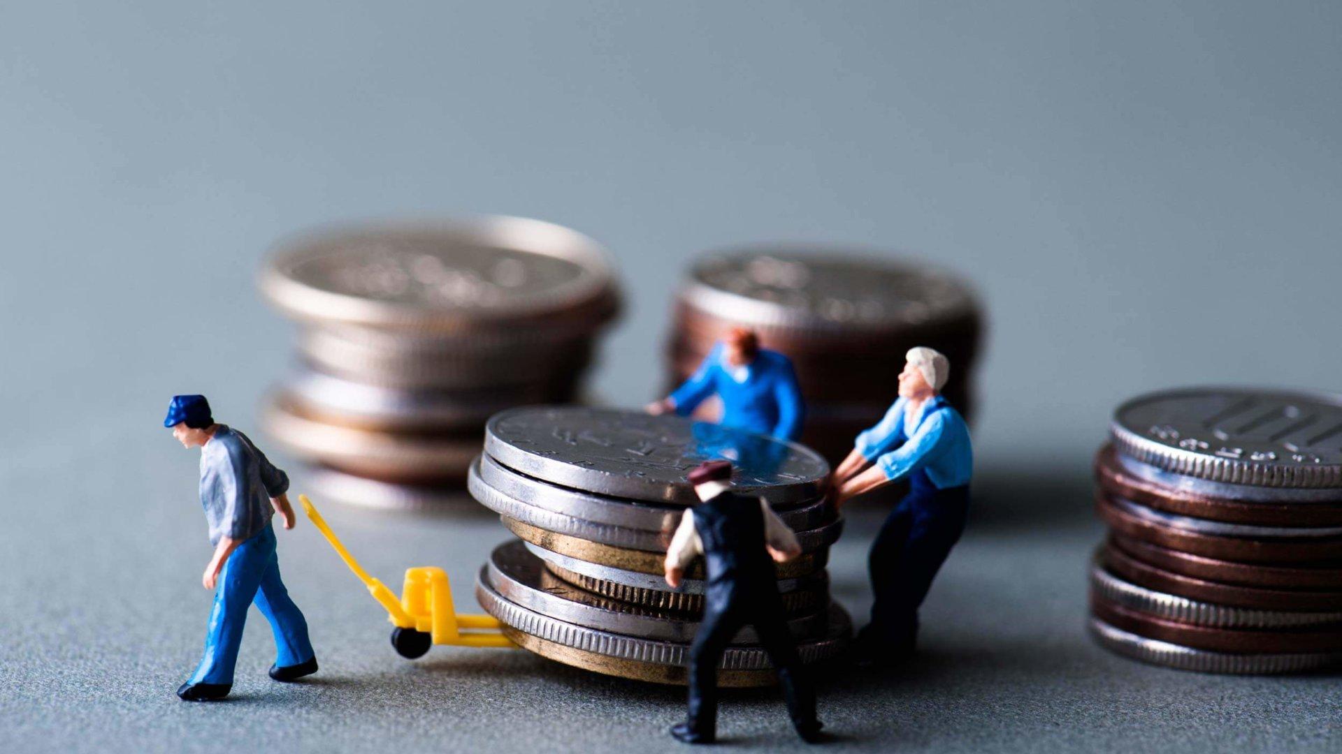 programme incentive : récompense et fiscalité