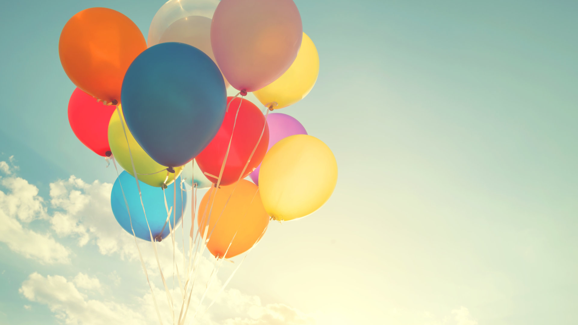 Célébrer ses anniversaire d'entreprise