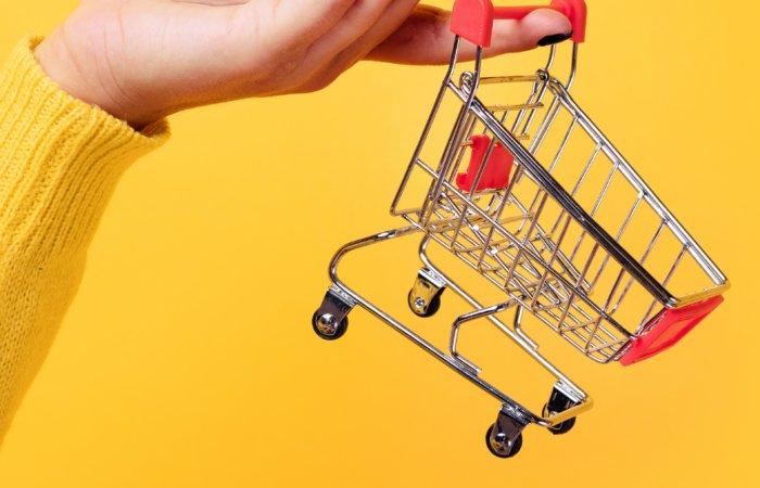 Les tendances de la vente