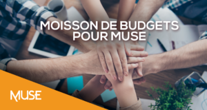 Gain Budget_Muse