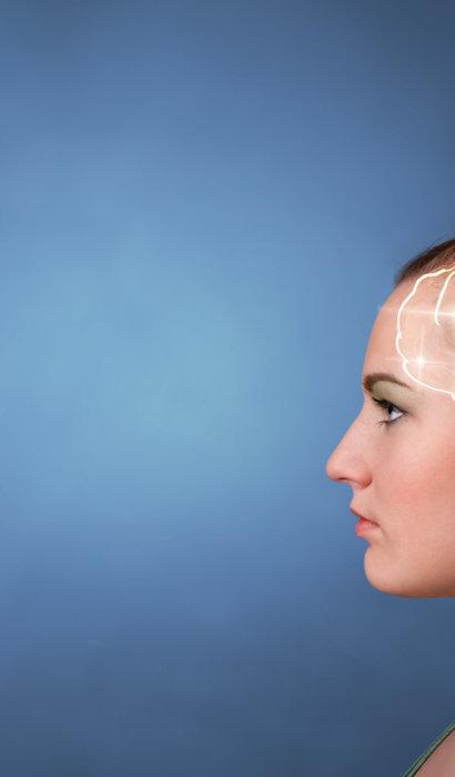 Dossier Neuromarketing