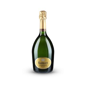 Ruinart - Champagne