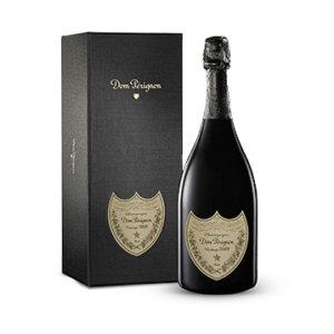 DOM PERIGNON - Champagne