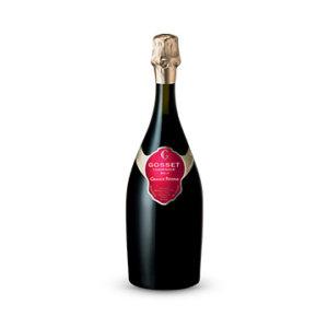 GOSSET - Champagne