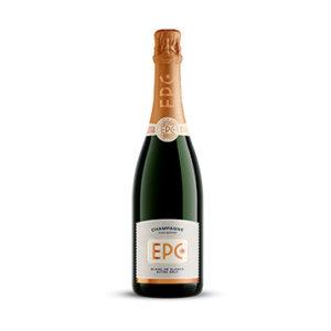 EPC - Champagne