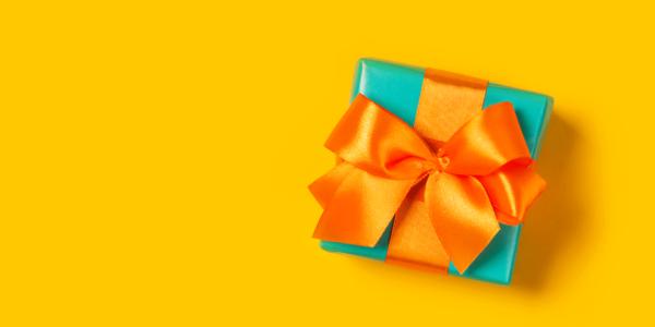 Cadeaux-affaires