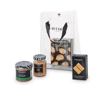 Fauchon-secret-santa