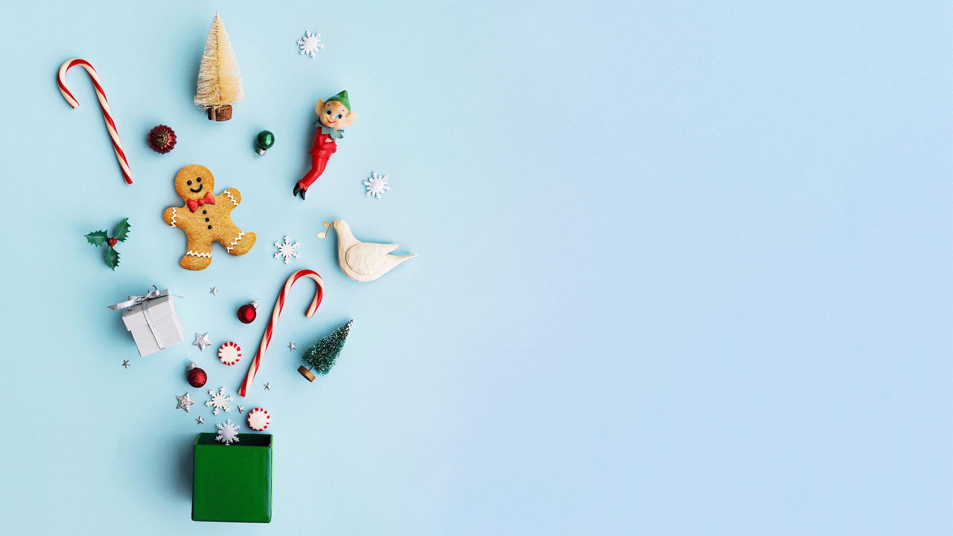 Secret-Santa-paysage