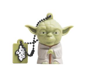 USB-santa-secret
