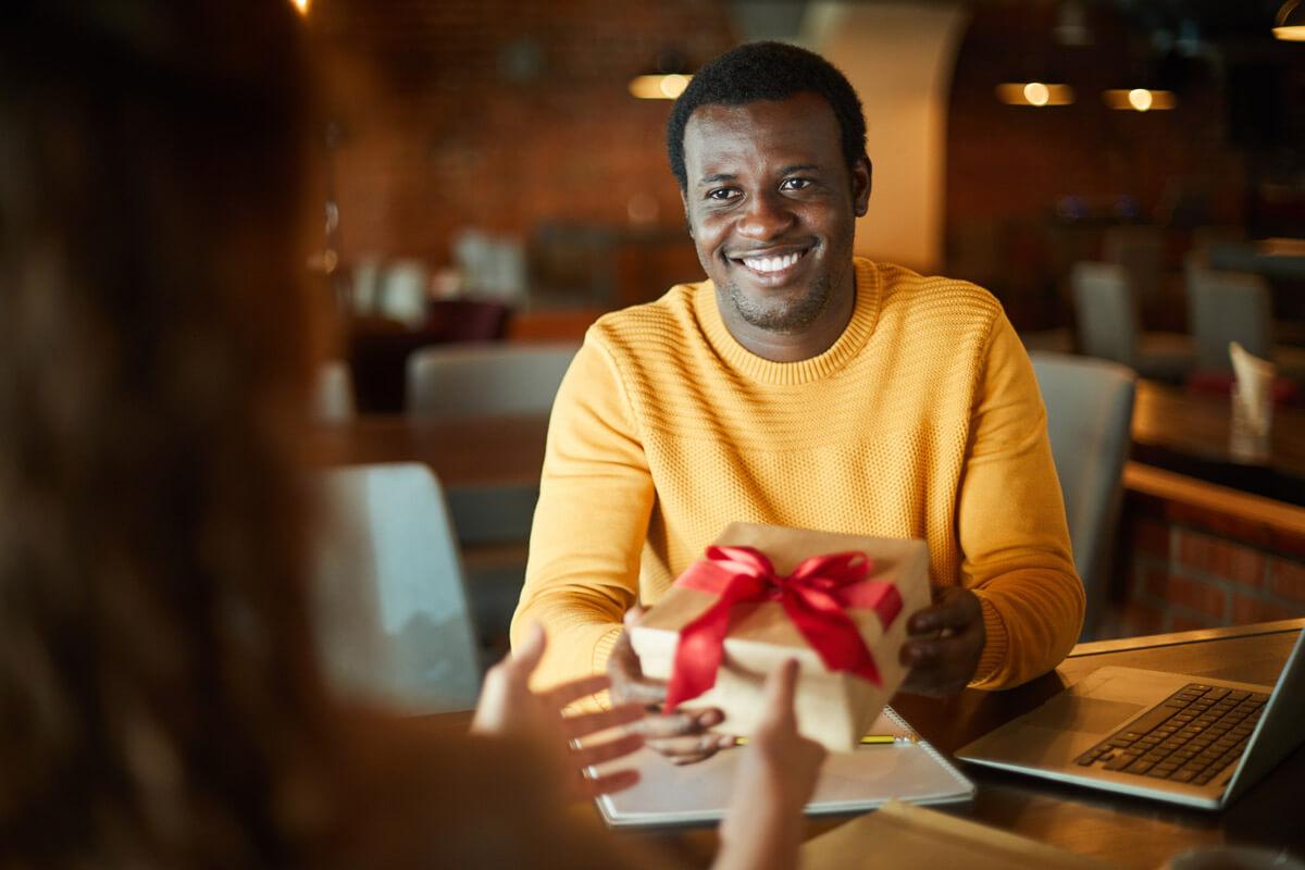 créer une relation unique avec vps partenaires grâce aux dotations professionnelles