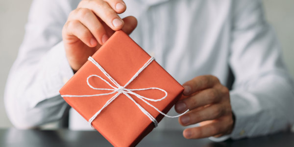 infographie-cadeau-affaires