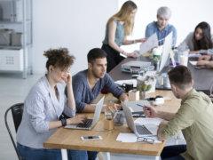 les-attentes-des-salariés-francais