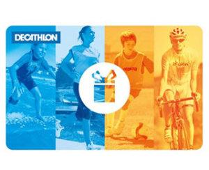 Produits 2019 - Decathlon
