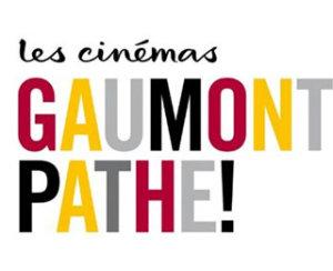 Produits 2019-Gaumont