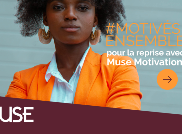 Reprise_MotivésEnsemble_P