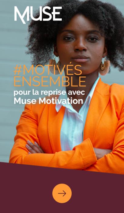 Reprise_MotivésEnsemble_V