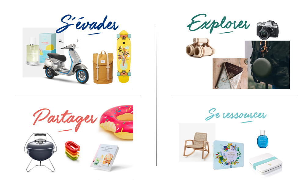 Capture_shopping-list_Transat8