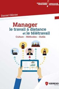 Livre- manager distance
