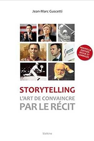 Livre-storytelling