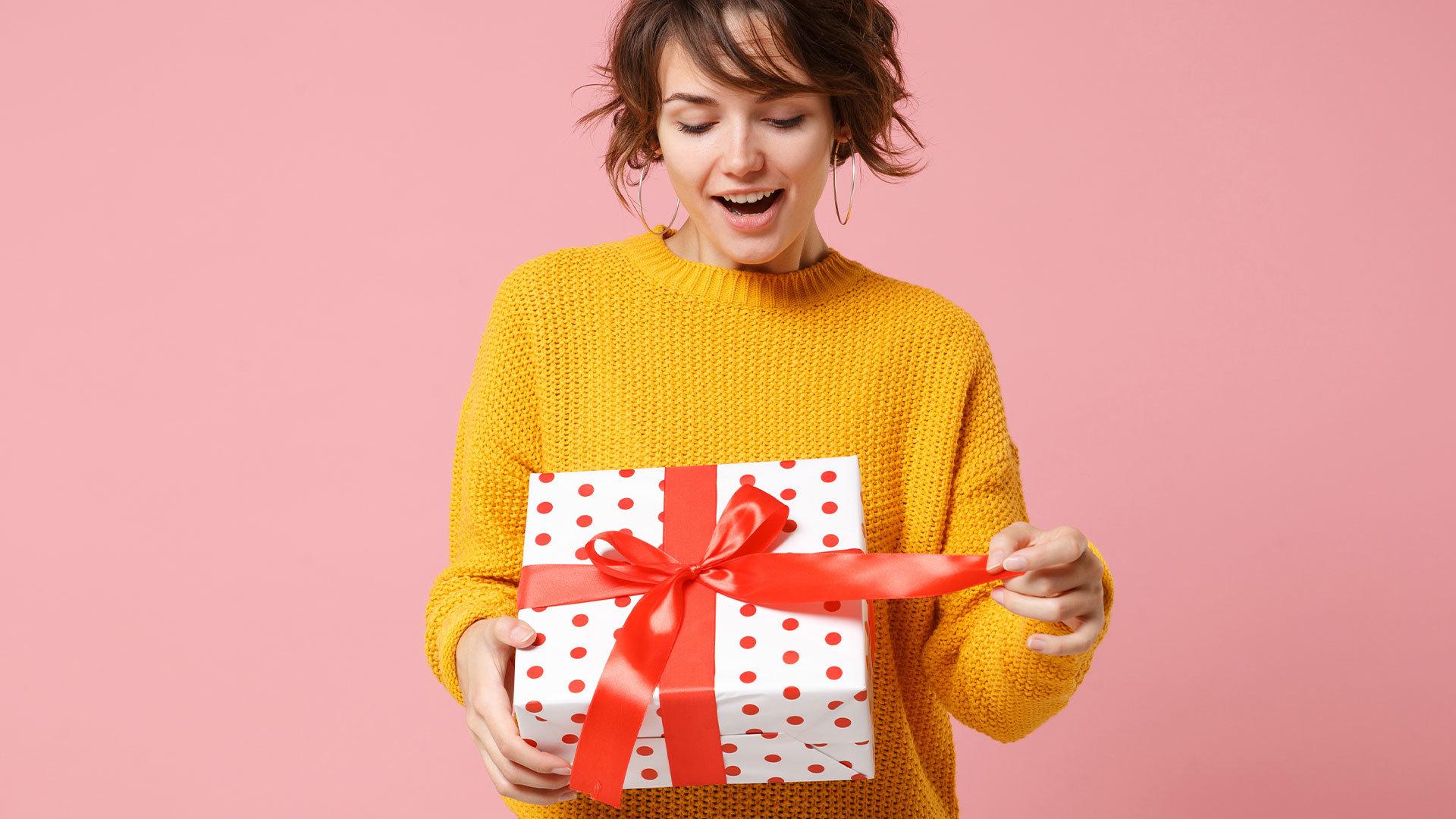 Webinar-cadeau-affaires-p