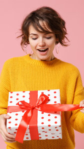 Webinar-cadeau-affaires-v