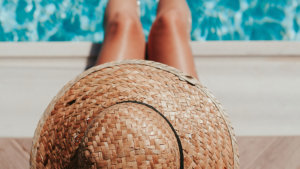 Wishlist-Summer-mood