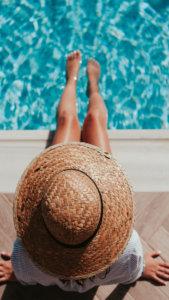 Wishlist-Summer-mood-v