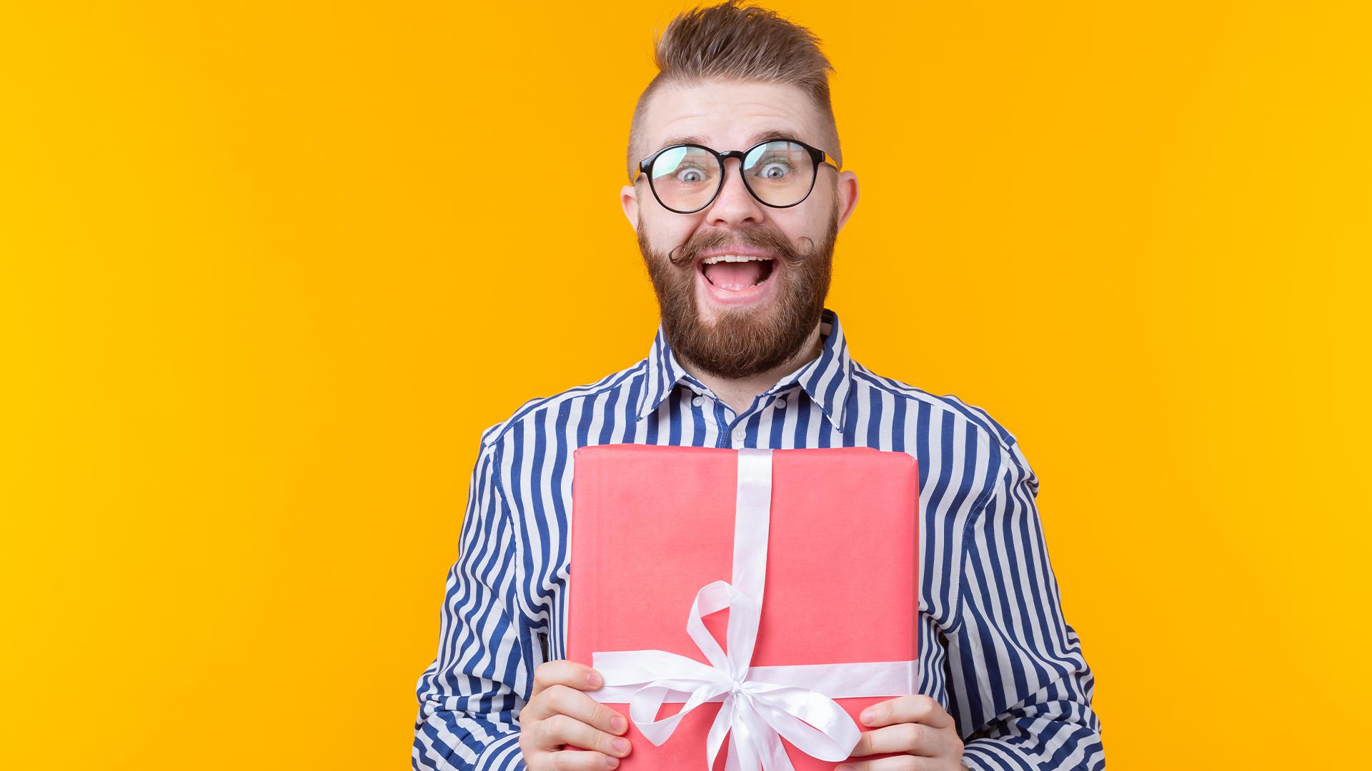 revue-cadeaux-daffaires-article-1-muse