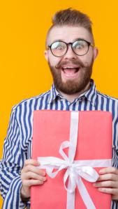revue-cadeaux-daffaires-article-1-muse-2