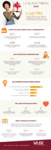 Infographie_Blackfriday 2020 V2