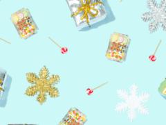 Cadeaux-fin-annee