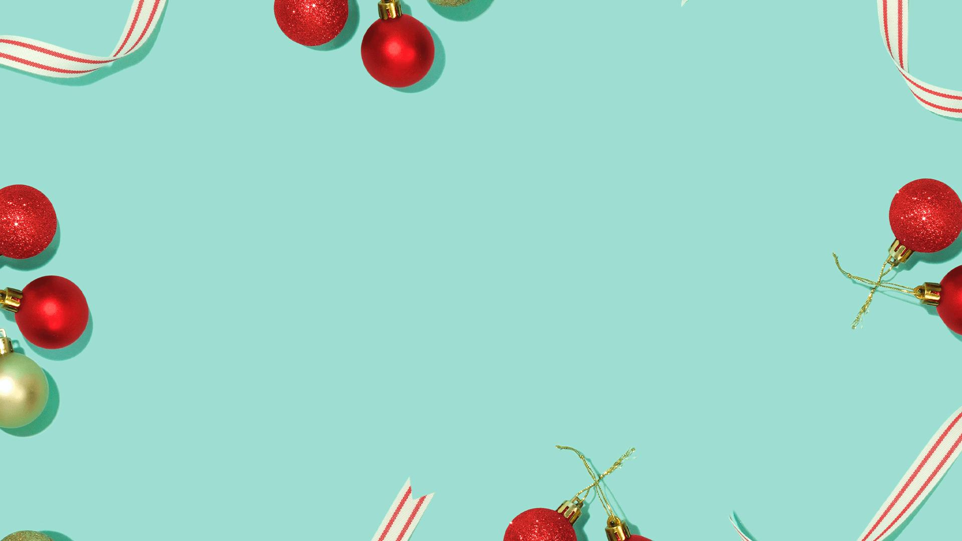 Noël-plus-vert