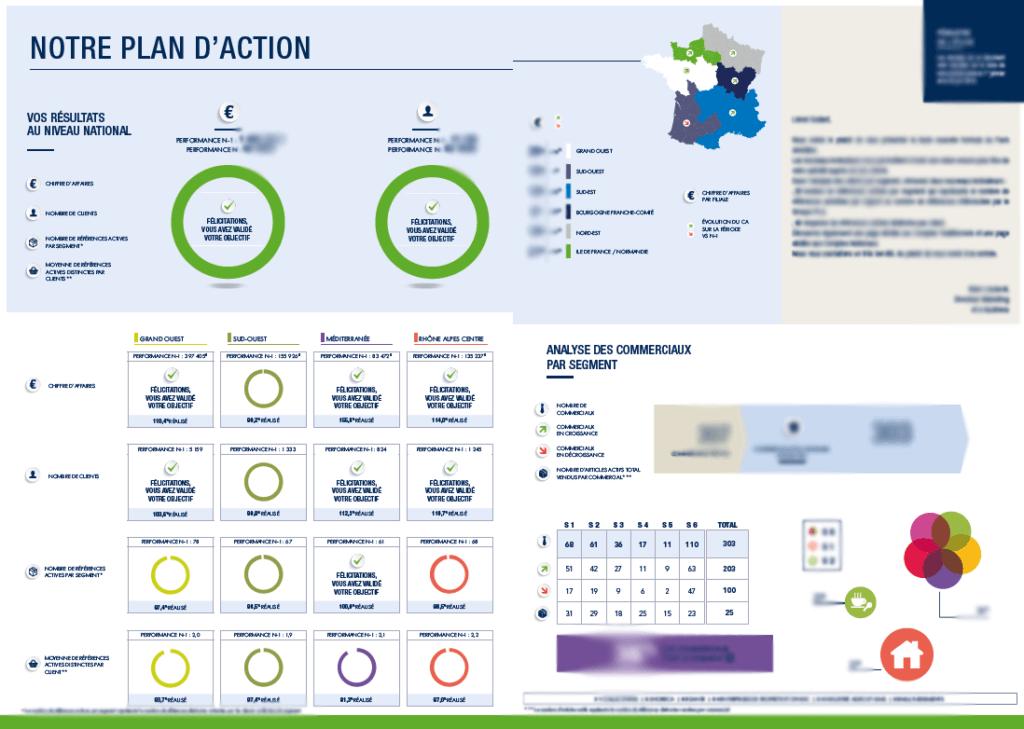 Plan-action-1024x729