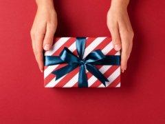 infrographie-cadeaux-affaires-2021