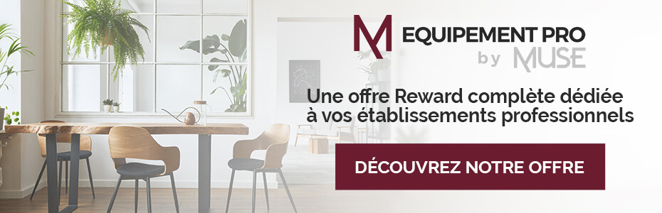 banniere_offre_reward_equipement_pro