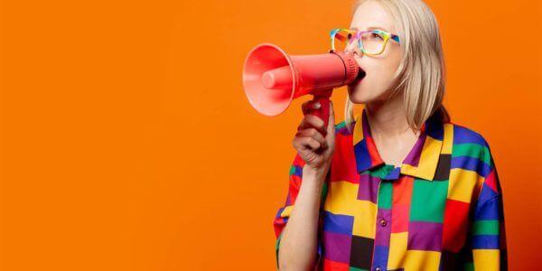 4-raisons-de-partager-la-connaissance-client-avec-ses-commerciaux